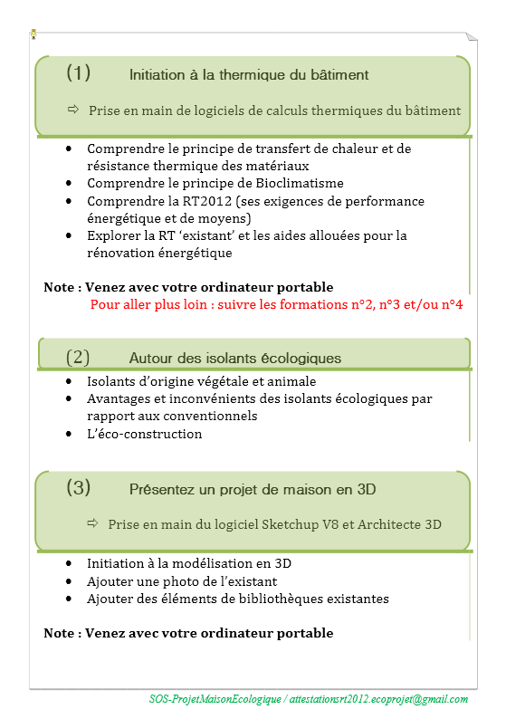 Formations adultes en reconversion 2